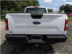 2018 F-150 Regular Cab 4x2,  Pickup #J6086 - photo 3