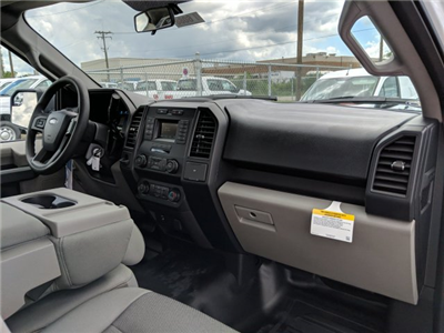 2018 F-150 Regular Cab 4x2,  Pickup #J6088 - photo 13