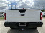 2018 F-150 Regular Cab 4x2,  Pickup #J6088 - photo 3