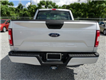 2018 F-150 Regular Cab 4x2,  Pickup #J6119 - photo 3