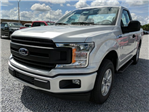 2018 F-150 Regular Cab 4x2,  Pickup #J6119 - photo 5