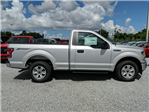 2018 F-150 Regular Cab 4x2,  Pickup #J6119 - photo 24