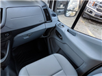 2018 Transit 250 High Roof 4x2,  Empty Cargo Van #J6154 - photo 13