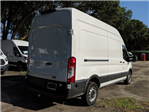 2018 Transit 250 High Roof 4x2,  Empty Cargo Van #J6154 - photo 4
