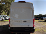 2018 Transit 250 High Roof 4x2,  Empty Cargo Van #J6154 - photo 5