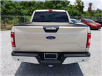 2018 F-150 SuperCrew Cab 4x2,  Pickup #J6159 - photo 3