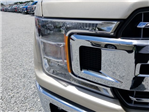 2018 F-150 SuperCrew Cab 4x2,  Pickup #J6159 - photo 7