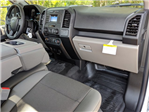2018 F-150 Regular Cab 4x2,  Pickup #J6178 - photo 14