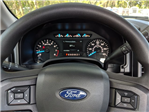 2018 F-150 Regular Cab 4x2,  Pickup #J6178 - photo 20
