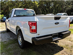 2018 F-150 Regular Cab 4x2,  Pickup #J6178 - photo 5