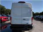 2018 Transit 350 High Roof 4x2,  Empty Cargo Van #J6188 - photo 5