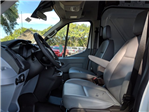 2018 Transit 250 Med Roof 4x2,  Empty Cargo Van #J6200 - photo 16
