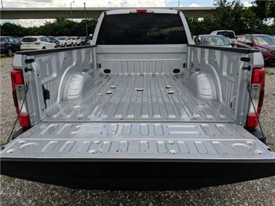 2018 F-450 Crew Cab DRW 4x4,  Pickup #J6232 - photo 11