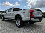 2018 F-450 Crew Cab DRW 4x4,  Pickup #J6232 - photo 5