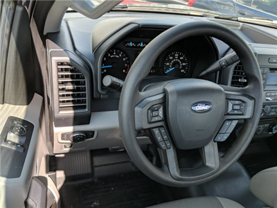 2018 F-150 Regular Cab 4x2,  Pickup #J6269 - photo 16