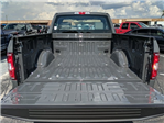 2018 F-150 Regular Cab 4x2,  Pickup #J6269 - photo 11