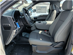 2018 F-150 Regular Cab 4x2,  Pickup #J6269 - photo 15