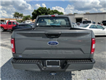 2018 F-150 Regular Cab 4x2,  Pickup #J6269 - photo 4