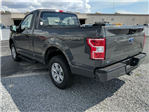 2018 F-150 Regular Cab 4x2,  Pickup #J6269 - photo 5