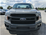 2018 F-150 Regular Cab 4x2,  Pickup #J6269 - photo 7