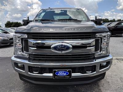 2018 F-250 Crew Cab 4x4,  Pickup #J6355 - photo 6