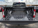 2018 F-250 Crew Cab 4x4,  Pickup #J6355 - photo 10