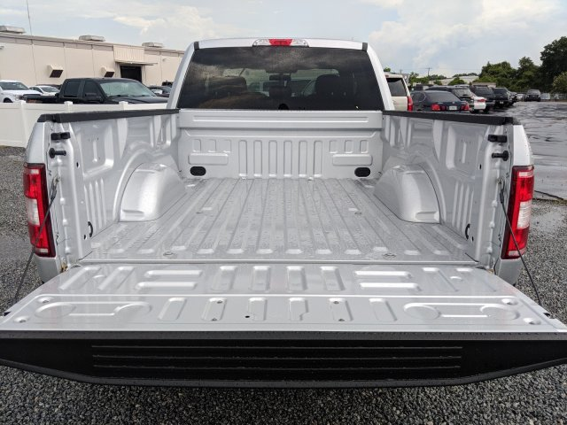 2018 F-150 Super Cab 4x2,  Pickup #J6370 - photo 11