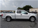 2018 F-150 Super Cab 4x2,  Pickup #J6370 - photo 6