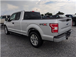 2018 F-150 Super Cab 4x2,  Pickup #J6370 - photo 4