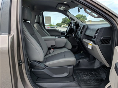 2018 F-150 Regular Cab 4x2,  Pickup #J6407 - photo 13