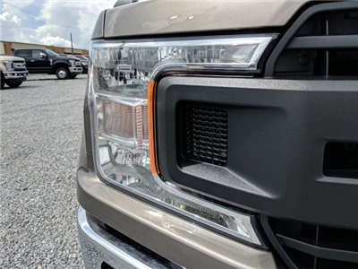 2018 F-150 Regular Cab 4x2,  Pickup #J6407 - photo 7