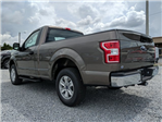 2018 F-150 Regular Cab 4x2,  Pickup #J6407 - photo 4