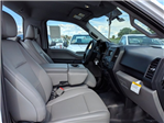 2018 F-150 Regular Cab 4x2,  Pickup #J6411 - photo 13