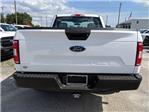 2018 F-150 Regular Cab 4x2,  Pickup #J6411 - photo 3