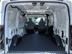 2018 Transit 250 Low Roof 4x2,  Empty Cargo Van #J6428 - photo 2