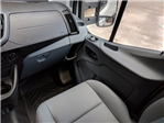 2018 Transit 250 Low Roof 4x2,  Empty Cargo Van #J6428 - photo 14