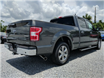 2018 F-150 SuperCrew Cab 4x2,  Pickup #J6446 - photo 2