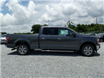 2018 F-150 SuperCrew Cab 4x2,  Pickup #J6446 - photo 28