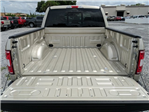 2018 F-150 SuperCrew Cab 4x2,  Pickup #J6459 - photo 10