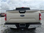 2018 F-150 SuperCrew Cab 4x2,  Pickup #J6459 - photo 3