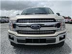 2018 F-150 SuperCrew Cab 4x2,  Pickup #J6459 - photo 6
