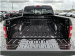 2018 F-150 SuperCrew Cab 4x2,  Pickup #J6465 - photo 10