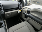 2018 F-150 SuperCrew Cab 4x2,  Pickup #J6465 - photo 14