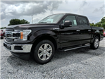 2018 F-150 SuperCrew Cab 4x2,  Pickup #J6465 - photo 5