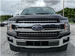 2018 F-150 SuperCrew Cab 4x2,  Pickup #J6465 - photo 6