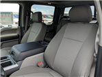 2018 F-150 SuperCrew Cab 4x2,  Pickup #J6469 - photo 18