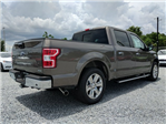 2018 F-150 SuperCrew Cab 4x2,  Pickup #J6469 - photo 2