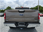 2018 F-150 SuperCrew Cab 4x2,  Pickup #J6469 - photo 3