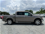 2018 F-150 SuperCrew Cab 4x2,  Pickup #J6469 - photo 31