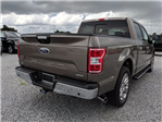 2018 F-150 SuperCrew Cab 4x2,  Pickup #J6482 - photo 2